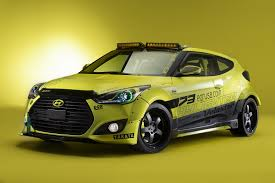 nissan veloster black hyundai veloster reviews specs u0026 prices top speed