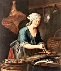 fish thanksgiving recipes it u0027s about time searching for thanksgiving recipes 18c america