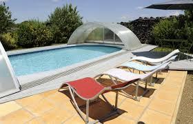 chambre d hotes troyes avec piscine chambre d hôtes 10g864 à precy martin aube en chagne