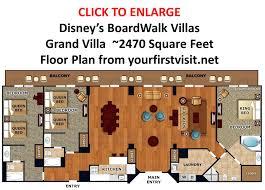 treehouse villa floor plan fresh treehouse villa floor plan decor color ideas luxury to