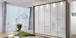 Schlafzimmer Wardrobes Entdecken Sie Hier Das Programm Loft Möbelhersteller Wiemann