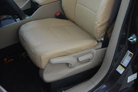 honda pilot seat covers 2014 honda pilot leather seat covers velcromag