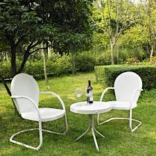 patio furniture store outdoor table u0026 chair sets free shipping