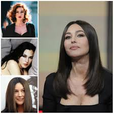 Color For 2016 Latest Black Hair Colors For 2017 New Hair Color Ideas U0026 Trends