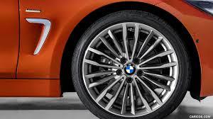 2018 bmw 4 series convertible luxury line wheel hd wallpaper 61