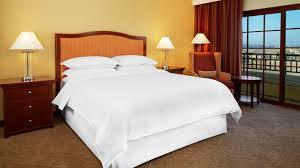 2 Bedroom Suites In Carlsbad Ca Carlsbad Hotel Accommodations Sheraton Carlsbad Resort U0026 Spa