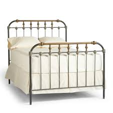 boho bed robert redford u0027s sundance catalog