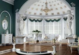 victorian homes interiors victorian interior decor interior design style history and home