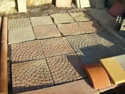 piastrelle x esterni gallery of casa immobiliare accessori piastrelle cemento per