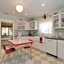 Kitchen Ideas For Older Homes Exciting 10 Kitchen Designs For Older Homes Design Ideas For Older