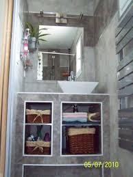 salle d eau dans chambre salle d eau attenante à une chambre rez de chaussée