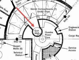 millenium falcon floor plan 50 luxury images of millennium falcon floor plan house floor plans