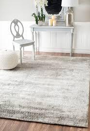 Living Room Rug Ideas A Lovely Chunky Knit Grey By Rugs Usa U2026 Pinteres U2026