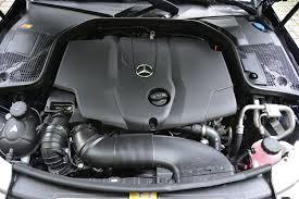 mercedes engine recommendations mercedes c250d review specs driving impressions digital
