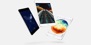 black friday deals for tablets best of black friday u2013 ipads tablets and e readers ipad air 2