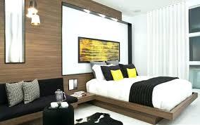 black white and yellow bedroom yellow bedroom accents yellow bedroom with red accents photo yellow