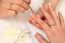 5 star nails spa services 5 star nails u0026 spa services
