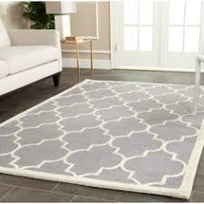 10x14 Wool Area Rugs Well Woven Mano Shades Of Grey Suzzani Bold Grey Polypropylene Rug