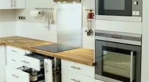 facade de cuisine leroy merlin facade meuble cuisine leroy merlin lovely delina galaxy blanc