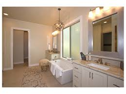 Chandelier Above Bathtub Articles With Mini Chandelier Over Bathtub Tag Amazing Chandelier