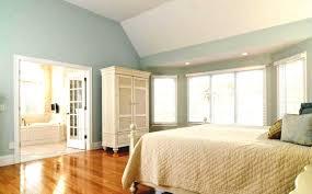 master suite bathroom ideas master bedroom and bathroom ideas with golden master suite