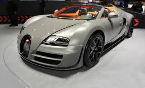 most expensive car in the world 18 most expensive cars in the world bugatti price range car