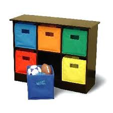 Kids Storage Shelves With Bins by Full Image For Kids Storage Shelves With Bins 44 Beautiful