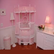 chambre bébé romantique le plus incroyable et aussi attrayant chambre bébé fille se