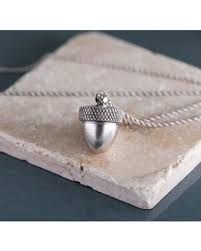 locket for ashes save your pennies deals on silver acorn necklace locket for
