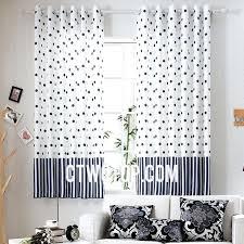 gray and navy curtains u2013 yoryor me