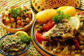 cuisine senegalaise trélazé de la cuisine sénégalaise au centre social jean gueguen