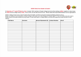 forms templates free business lease agreement order form template