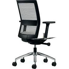 fauteuil bureau dos chaise bureau dos fauteuil informatique ergonomique chaise de bureau