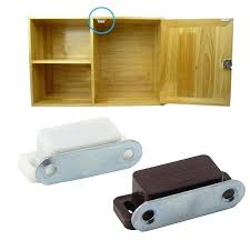 earthquake proof cabinet locks kitchen cabinet latches large size of kitchen child proof
