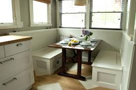 Small Kitchen Dining Room Design Ideas - small kitchen dining table choice image dining table ideas