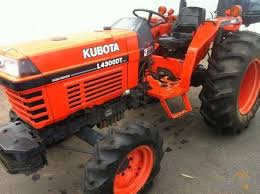 best 25 farm machinery sales ideas only on pinterest old farm