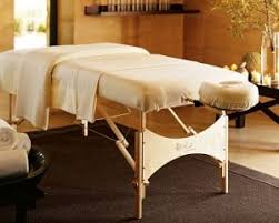 what is the best massage table to buy portable reiki tables faq
