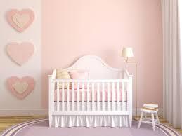 peinture pour chambre bébé idée de couleur de peinture pour chambre bébé