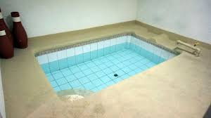 small indoor pools small indoor pool picture of city of springs hotel los banos