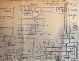 furnace fan wont shut off shaw 9610 in manual mode the fan won t turn off even when the