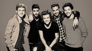 One Direction Top 15 One Direction Songs That Aren T Singles