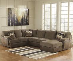 Small Sofa Sectionals Sofas 3 Leather Sectional Small Sectional With Chaise