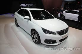 auto peugeot peugeot 208 308 sedan 2008 u0026 3008 tipped for indian launch