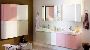 modern lighted mirror designs for the bathroom bathroom mirrors
