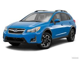 2017 subaru impreza sedan blue 2017 subaru xv crosstrek for sale in syracuse romano syracuse