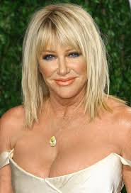 how to cut your own hair like suzanne somers best 25 suzanne somers ideas on pinterest hair styles for women