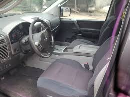 nissan armada dvd player sold soldneat 04 nissan armada for a quick sale 1 250m in phc