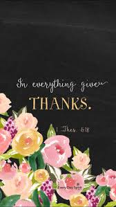 Bible Verses Of Thanksgiving The 25 Best Bible Verse Wallpaper Ideas On Pinterest Isaiah