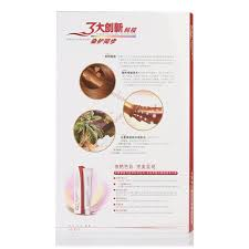 new fashion selling paint colour chart printing hair color