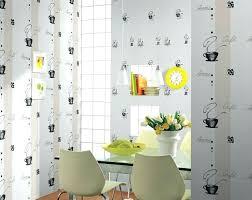 4 murs papier peint cuisine papier peint vinyl cuisine papier peint cuisine chantemur cuisine
